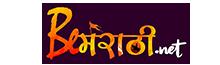bemarathi.net